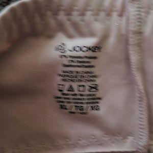 Jockey Intimates & Sleepwear - 🌺Womens firm high waisted shaper.